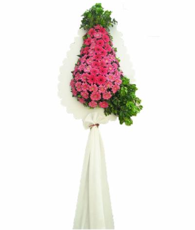 GELİN DUVAĞI kaynaklar çiçek siparişi