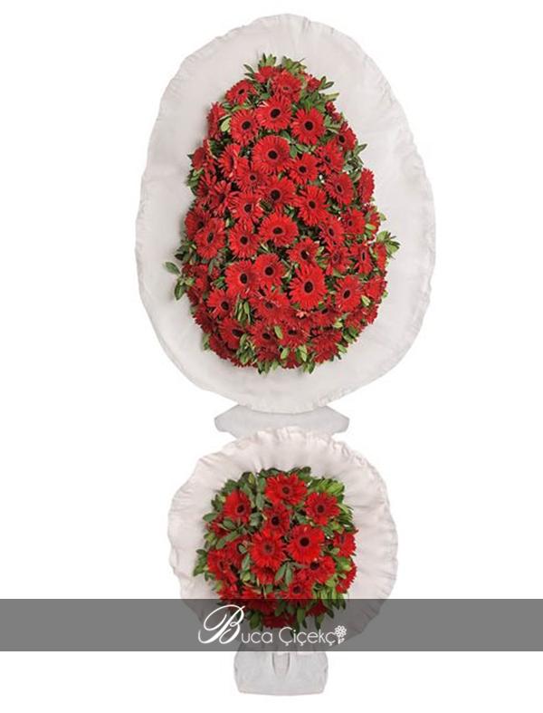 ÇİFTLİ GELİN DUVAĞI      kaynaklar çiçekçi