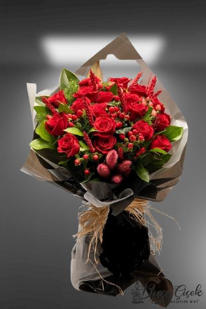 Robino flowers